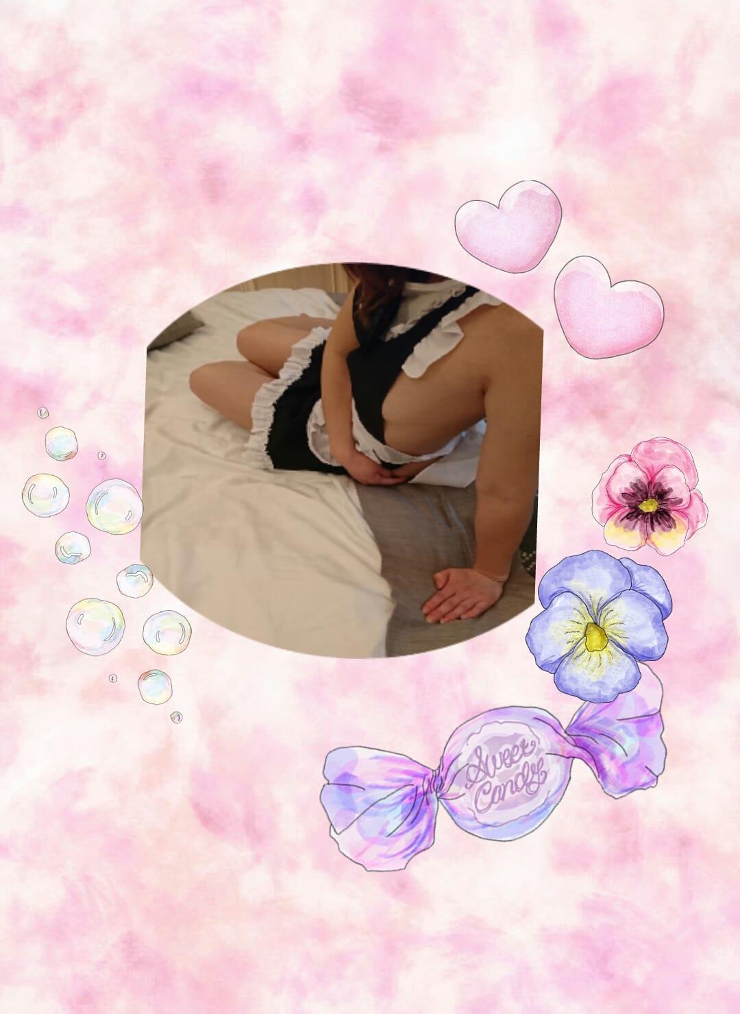 「暑いねー」04/22(日) 14:23 | えみりの写メ・風俗動画
