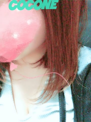 「出勤(_^ω^_)」04/22(日) 14:24 | 心音(ここね)の写メ・風俗動画