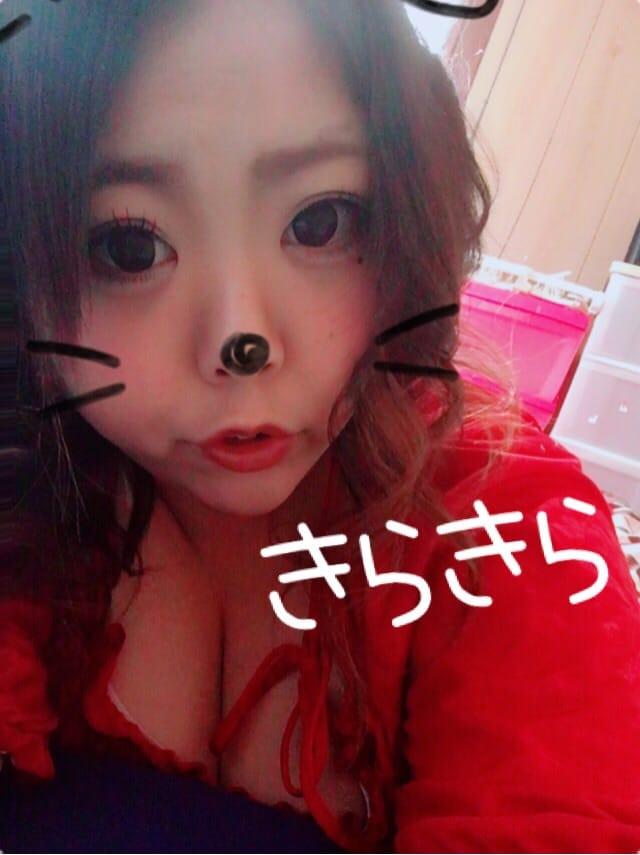「出勤( 'ω')ノ」04/22(日) 14:28 | きらの写メ・風俗動画