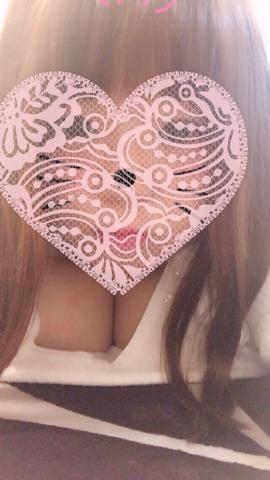 「出勤しました( ¨̮ )♡【467まいめ*】」04/22(日) 14:54 | しほの写メ・風俗動画