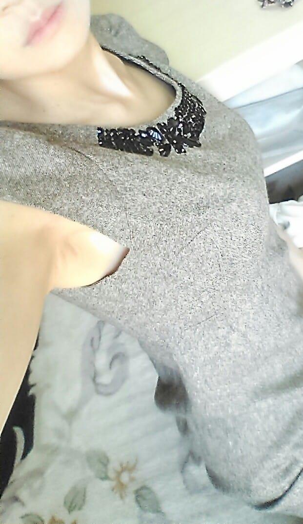 「後少し居ます」04/22(日) 15:37   ふたばの写メ・風俗動画