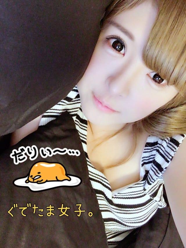 「出勤?ご予約状況?」04/22(日) 17:14   くるみん.の写メ・風俗動画