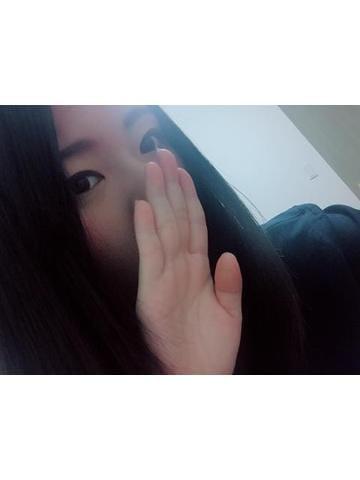 みおん「おはようございます」04/22(日) 17:32 | みおんの写メ・風俗動画
