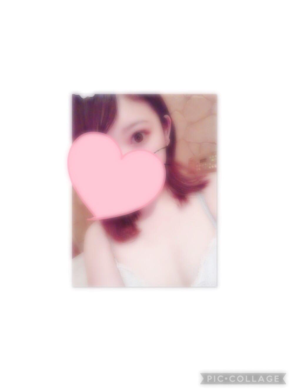 「ピュアのお兄さま」04/22(日) 18:24 | コトナの写メ・風俗動画