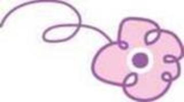マ オ「お兄様」04/22(日) 19:05 | マ オの写メ・風俗動画