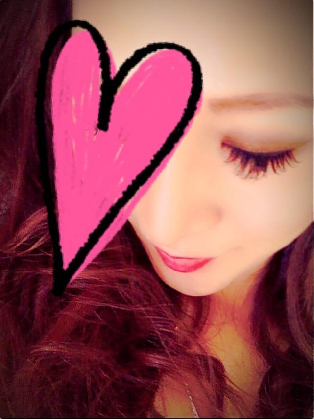 YUUNA「イベント」04/22(日) 19:52 | YUUNAの写メ・風俗動画