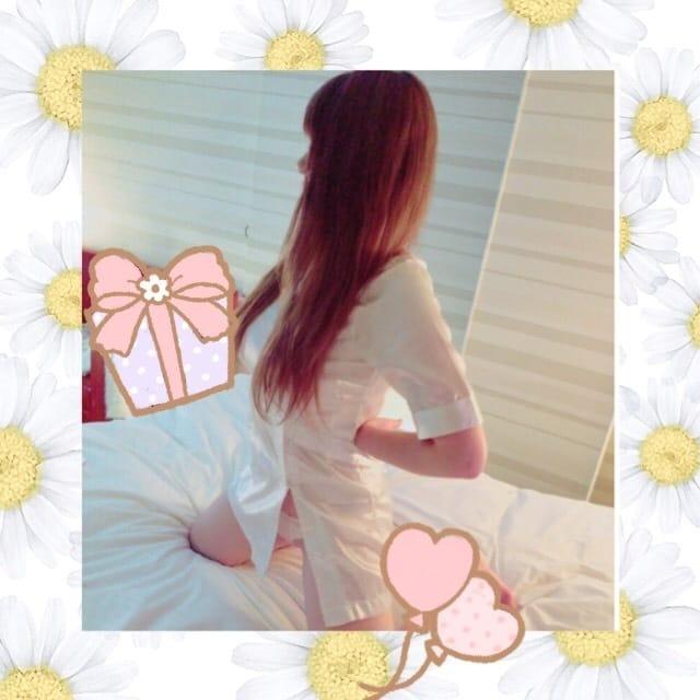 「彼女にバレちゃだめだよ♡w」04/22(日) 20:06 | いのりの写メ・風俗動画