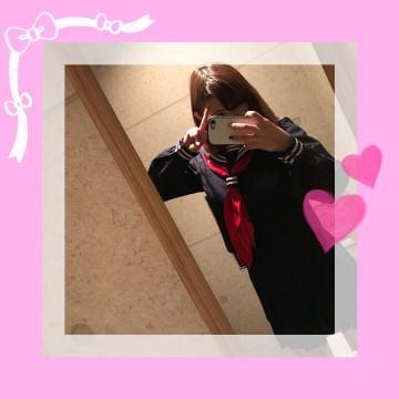 「コスプレ」04/22(日) 20:08 | ゆきの写メ・風俗動画