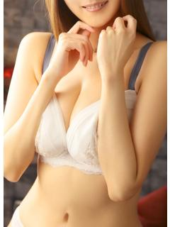 「今週の出勤予定」04/22(日) 20:09 | 由奈(ゆな)の写メ・風俗動画