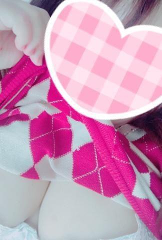 「-おれい-Qzのお客様♡【469まいめ*】」04/22(日) 20:13 | しほの写メ・風俗動画