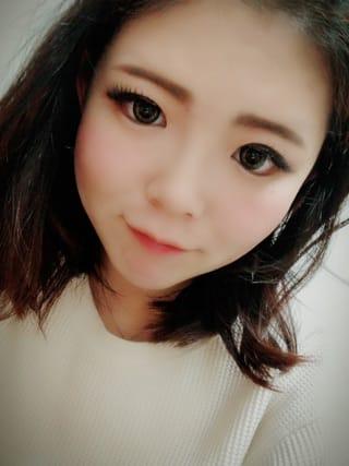 れお「お礼♡」04/22(日) 20:22 | れおの写メ・風俗動画