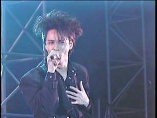 「音楽(酔っ払い)」04/22日(日) 20:35 | りょうの写メ・風俗動画