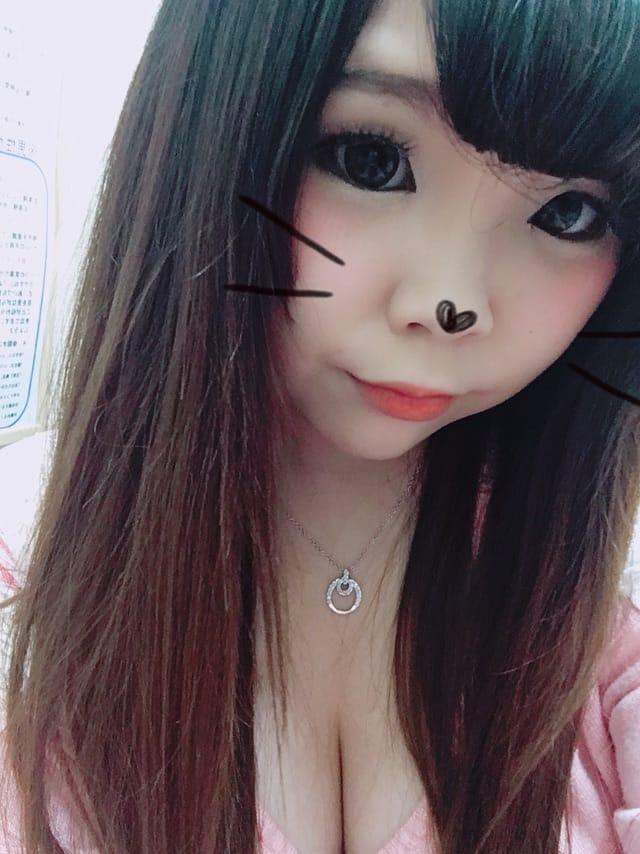 「出勤したよー!」04/22(日) 21:03 | ヒヨリの写メ・風俗動画