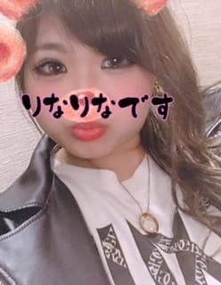 「りな」04/22(日) 21:05 | りなの写メ・風俗動画
