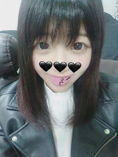 「おれい」04/22(日) 21:18   ひめかの写メ・風俗動画