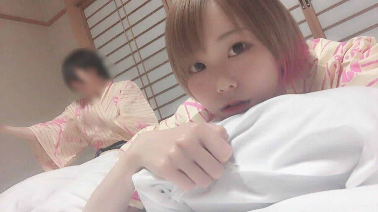 みき「たのちい」04/22(日) 21:43   みきの写メ・風俗動画