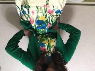 「今日は、ご予約‥‥」04/22(日) 21:51   のんの写メ・風俗動画
