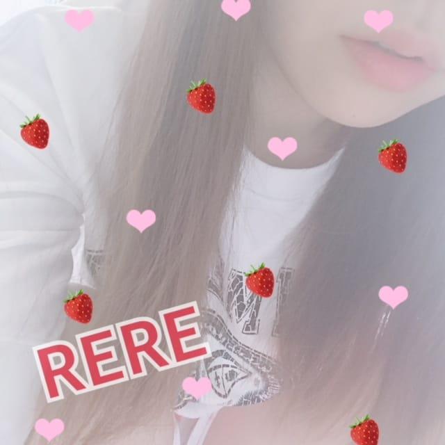「(♡)」04/22(日) 21:55 | レレの写メ・風俗動画