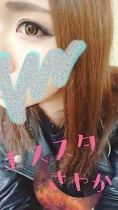 「日曜日」04/22(日) 22:19   さやかの写メ・風俗動画