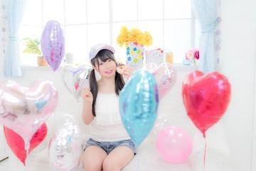 ミ ユ「かわいい」04/22(日) 22:34 | ミ ユの写メ・風俗動画