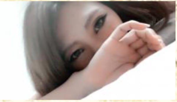 「お礼日記♡」04/22(日) 22:39 | かなこの写メ・風俗動画