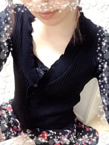 日和「QZのお客様へ」04/22(日) 22:41 | 日和の写メ・風俗動画