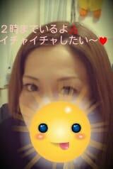 「無題」04/22(日) 22:45 | 香奈-かなの写メ・風俗動画
