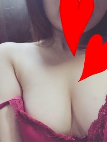 「比治山下電停 Y様」04/22(日) 22:48   みさきの写メ・風俗動画