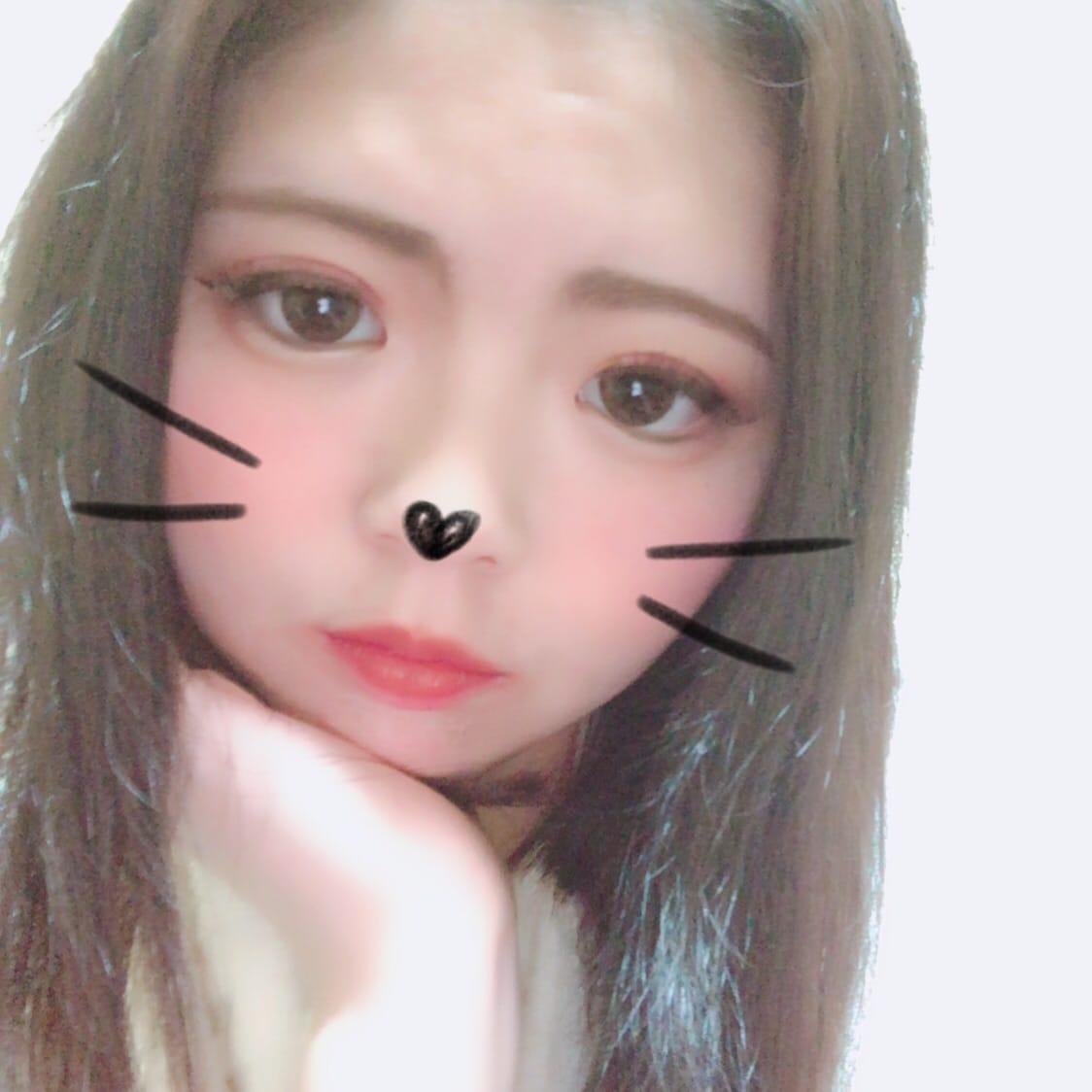 れお「お礼♡」04/22(日) 23:00 | れおの写メ・風俗動画