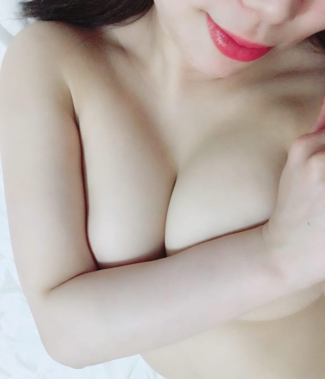 YUMI「ありがとうございました」04/22(日) 23:34 | YUMIの写メ・風俗動画