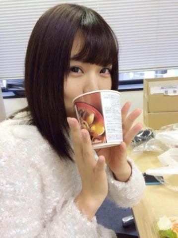 ましろ「初出勤♡」04/22(日) 23:34 | ましろの写メ・風俗動画
