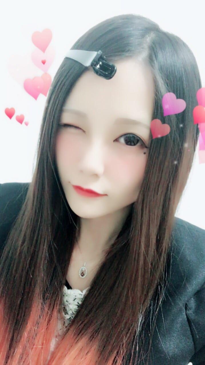 「オフ日記」04/23(月) 00:10 | ねる※人気爆発中!!の写メ・風俗動画