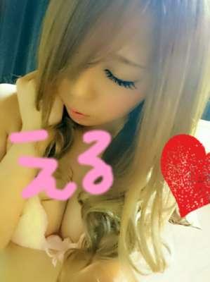 「( ^ω^ )」04/23(月) 00:23 | えるの写メ・風俗動画