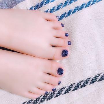 ハズキ「最近のネイル♡」04/23(月) 00:35 | ハズキの写メ・風俗動画