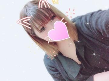 サリア☆ラブチャンス☆「サリア?」04/23(月) 00:40 | サリア☆ラブチャンス☆の写メ・風俗動画