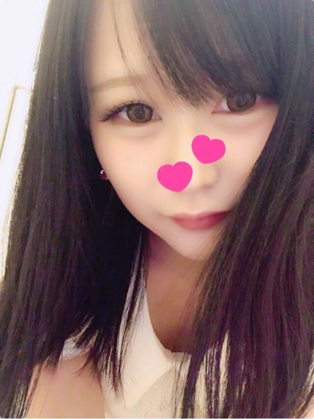 きるあ☆ラブチャンス☆「おっふ(?????)」04/23(月) 00:41 | きるあ☆ラブチャンス☆の写メ・風俗動画