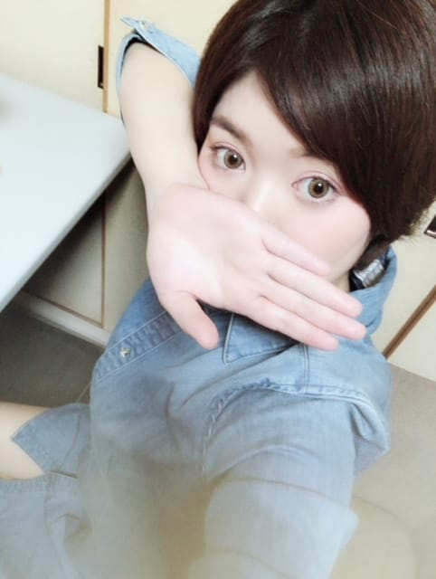 「ありがとうございました✨」04/23(月) 00:45 | アヤの写メ・風俗動画