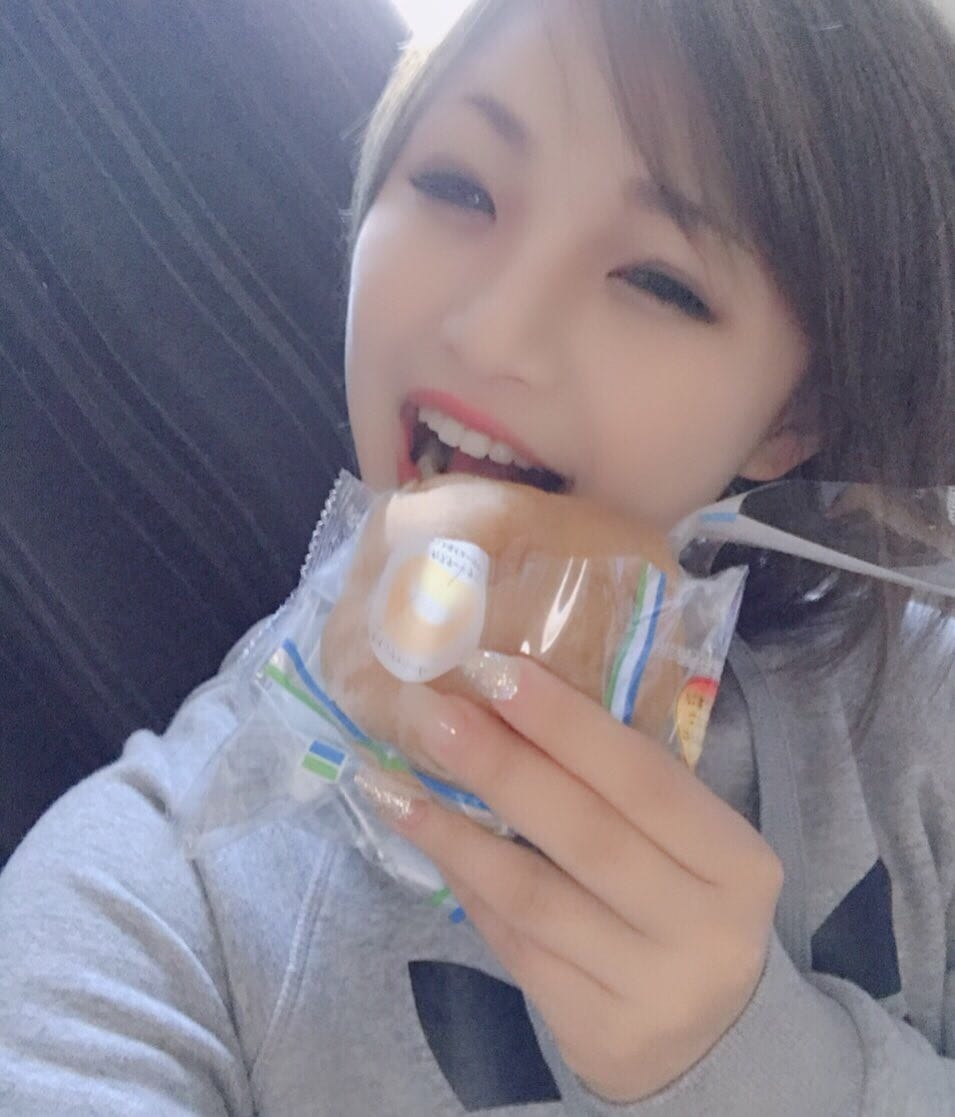 「(⊃ωー`).。oOアワアワ」04/23(月) 01:00 | あさひの写メ・風俗動画