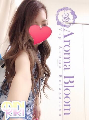「そろそろ」04/23(月) 02:58 | 莉々-Riri-の写メ・風俗動画