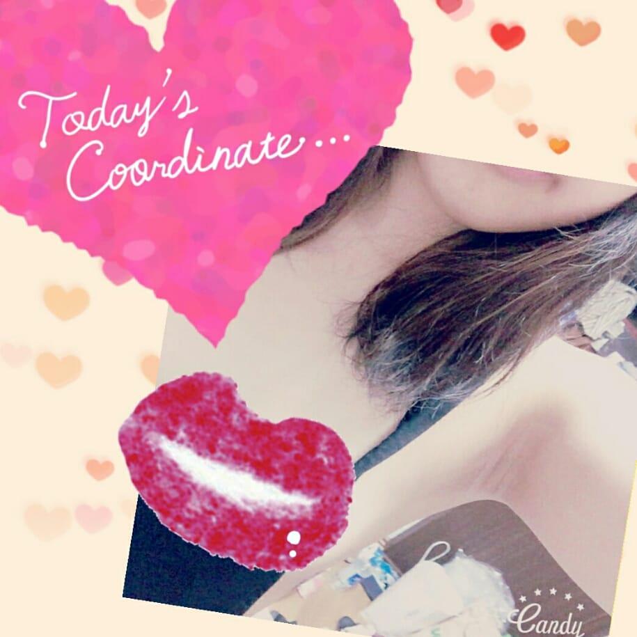 「シコシコな」04/23(月) 03:00   ゆうかの写メ・風俗動画