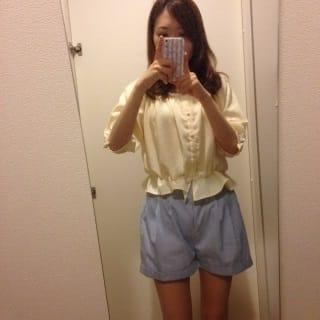 「美容室」04/23(月) 05:00 | ななみ。の写メ・風俗動画