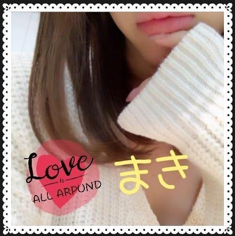 まき「阿倍野区で呼んでくださったM様」04/23(月) 05:14 | まきの写メ・風俗動画