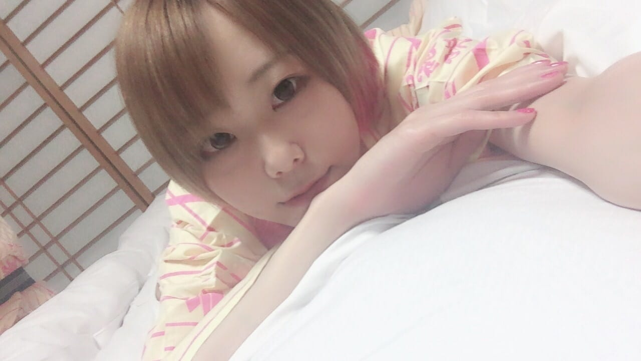 みき「朝ごはん!」04/23(月) 07:31   みきの写メ・風俗動画
