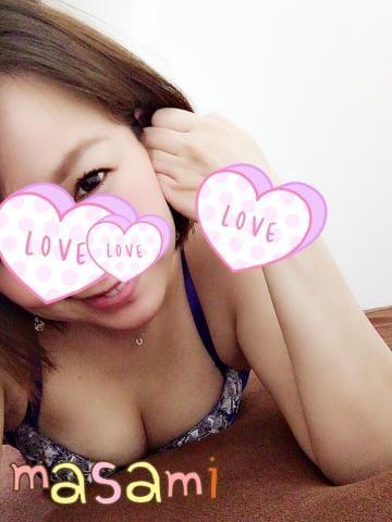 「☆Monday☆」04/23日(月) 08:52 | まさみの写メ・風俗動画