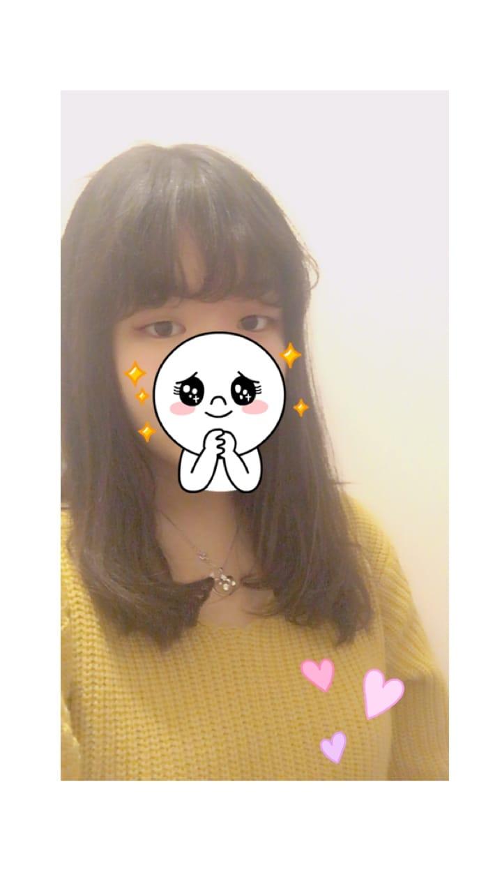 「おはようございます!」04/23(月) 09:50 | あんあんの写メ・風俗動画