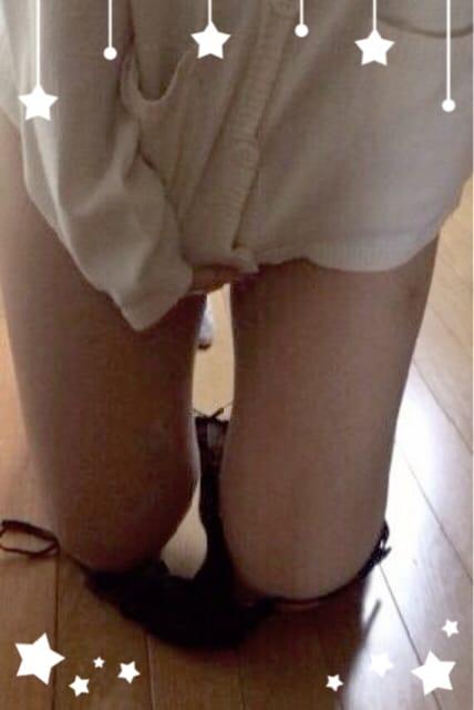 「お礼( ˙-˙  )」04/23(月) 09:53 | そらの写メ・風俗動画
