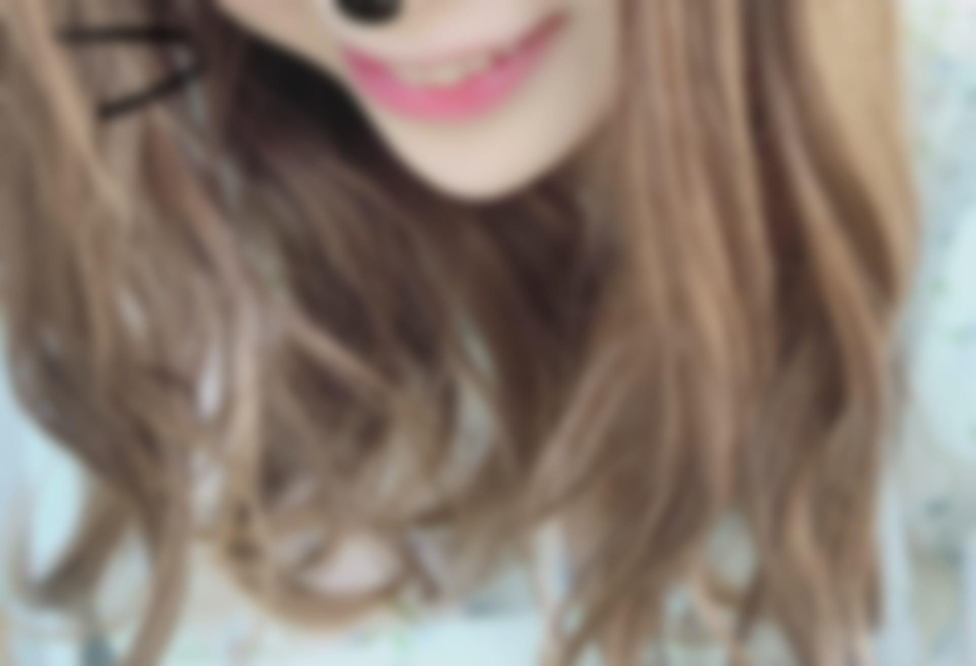 こころ(ここぴー)「こんにちは☔︎」04/23(月) 10:06 | こころ(ここぴー)の写メ・風俗動画