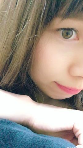 「ついたよ!」04/23(月) 11:09 | 芽愛利(めあり)の写メ・風俗動画