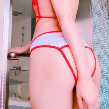 「ケイです!19」04/23日(月) 11:29 | けいの写メ・風俗動画