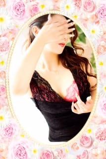 「こんにちは〜☆」04/23(月) 11:47   綾瀬 花音(かのん)の写メ・風俗動画